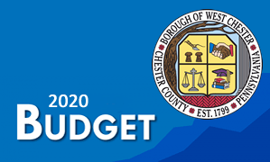2020 Budget News Flash