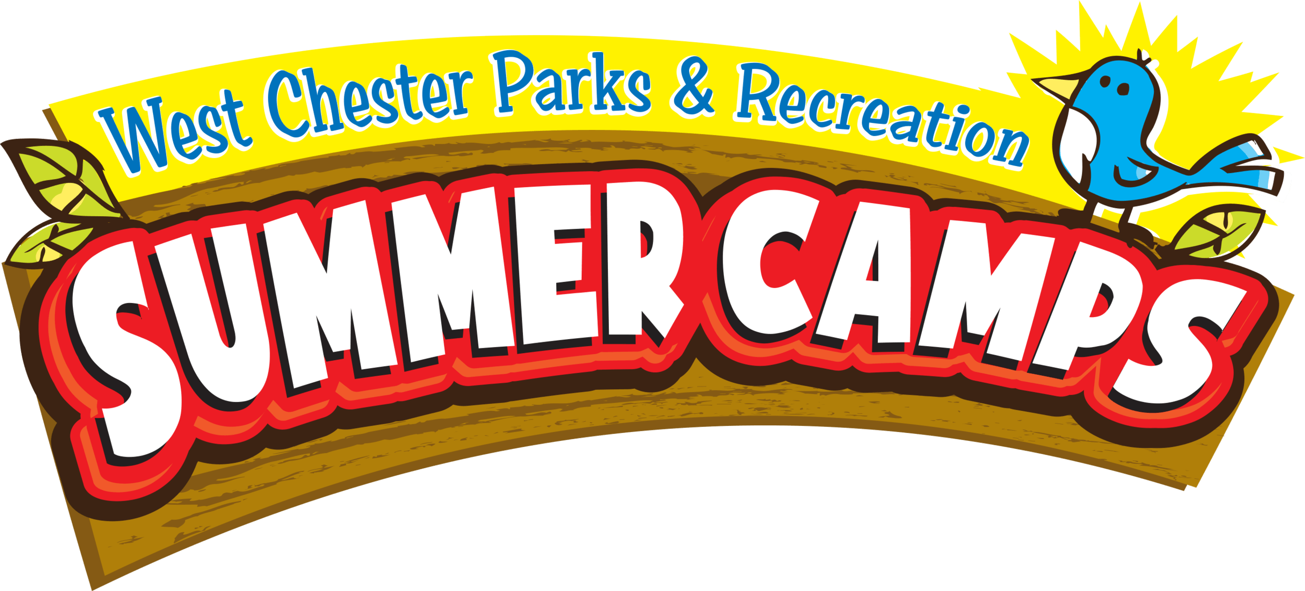 WC_REC_summer_camp_logo