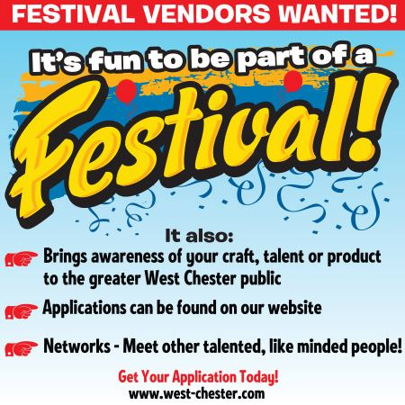 FESTIVAL_VENDORS_color
