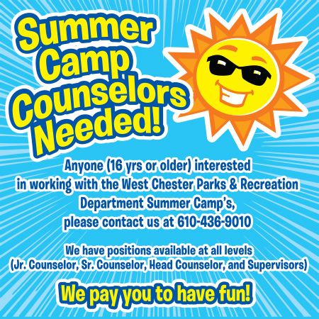 CAMP_COUNSELORS_HALF_GUIDE_16_no_dates