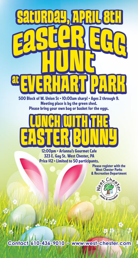 EASTER_AD_GUIDE_2017