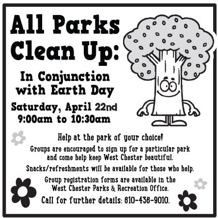 PARKS_CLEANUP