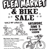 FLEA_MARKET_GUIDE_2017_V1