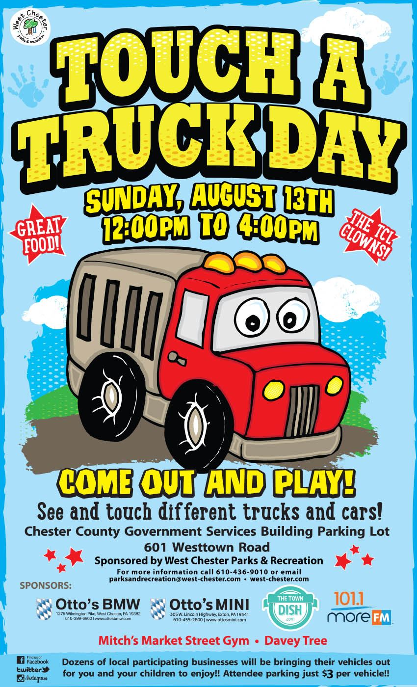 TOUCH_TRUCK_POSTER_17_V3