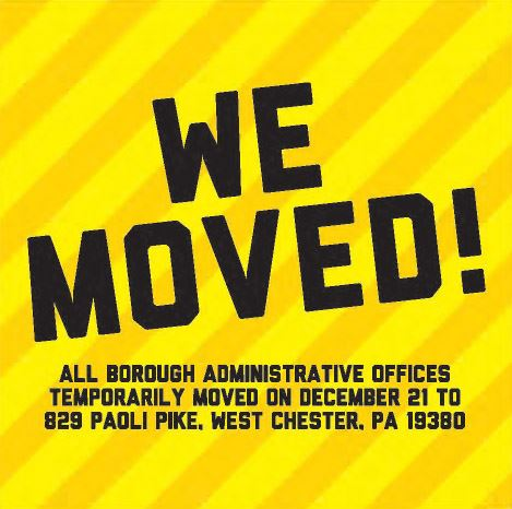 We_Moved