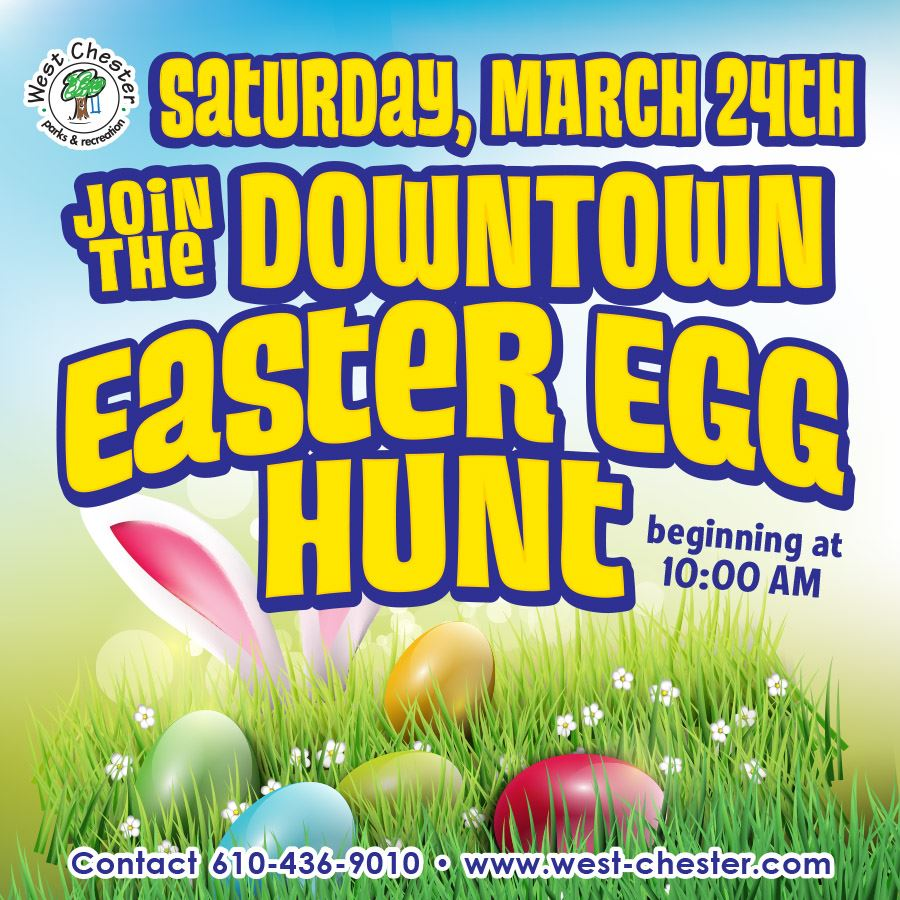 EASTER_AD_DOWNTOWN_2