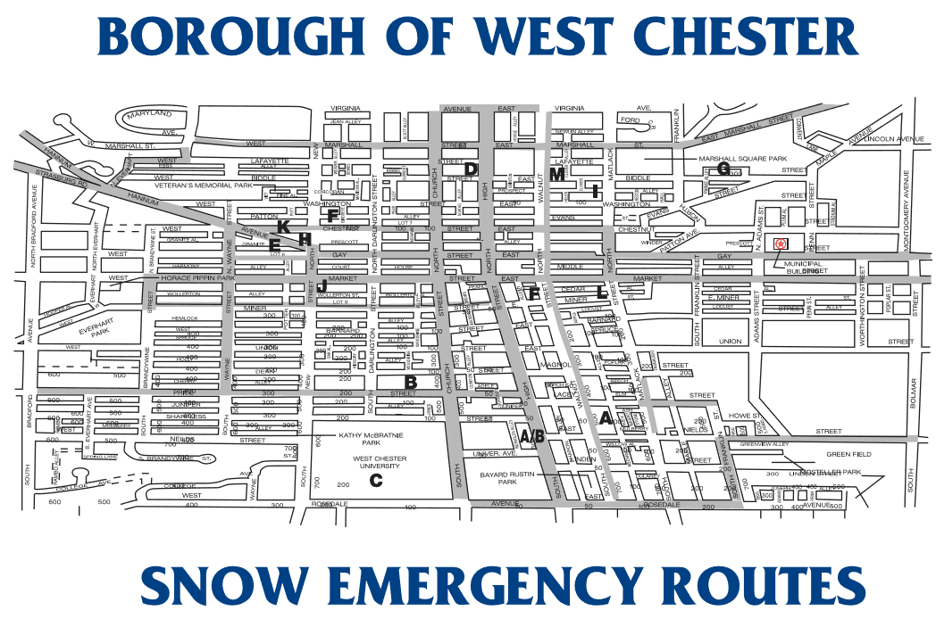 Snow_emergency_routes1