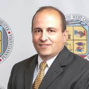Jeff DaSilva