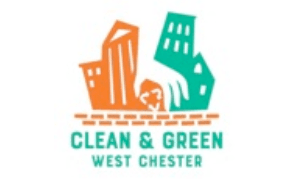 CleanGreenEvent